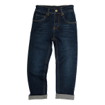 Hampus slim denim