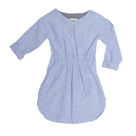 Ronja dress
