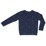 Znow college sweater