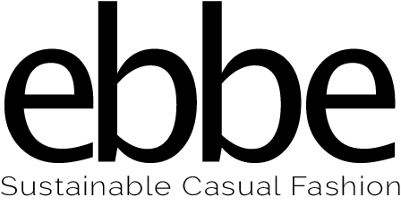 Ebbekids