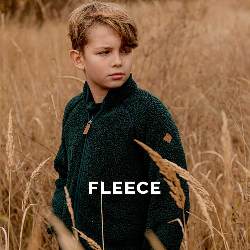ebbe fleece